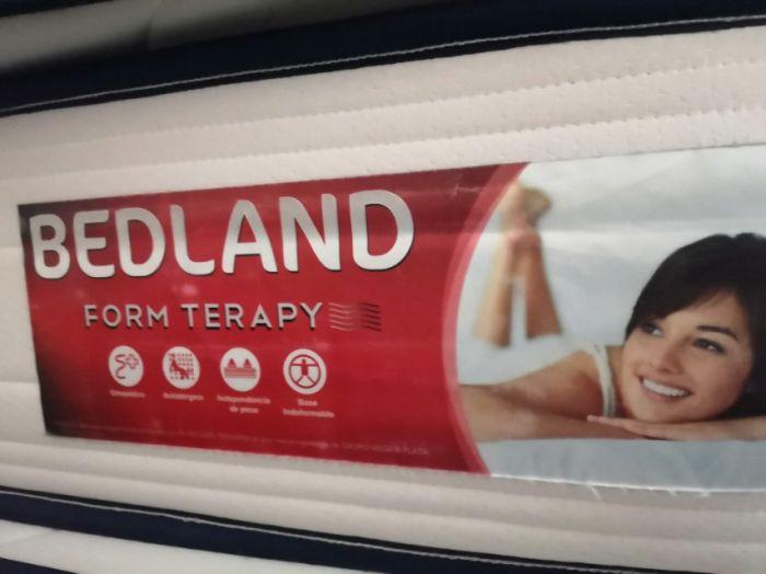 出售二手床垫