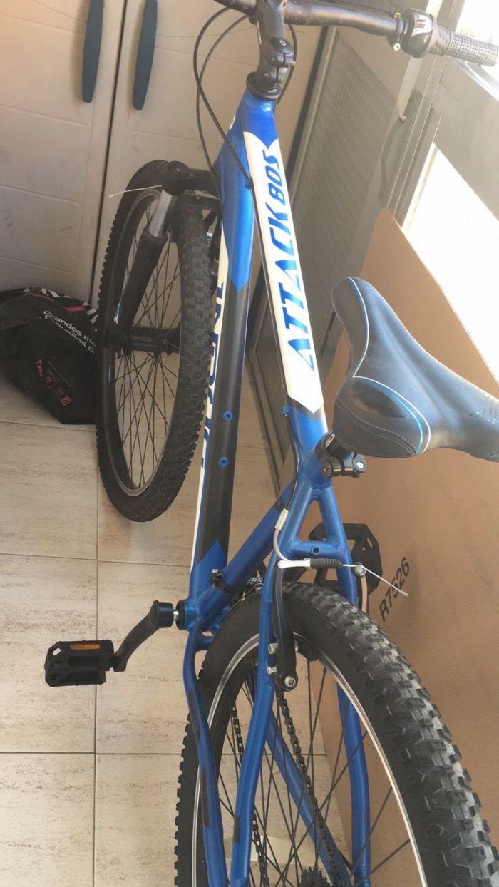 usera️二手自行车卖
