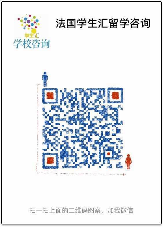 WeChat Image_20180301161817.jpg