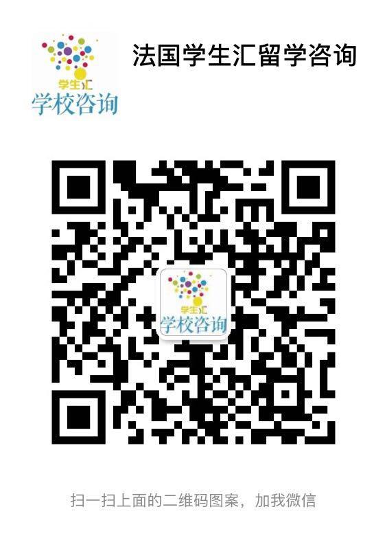 WeChat Image_20190715150200.jpg