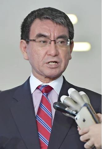 日本政府抗议韩国法院劳工判决