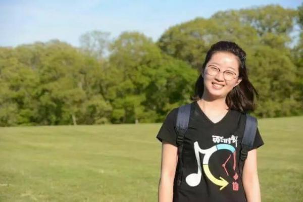 失踪中国女生父亲喊话嫌犯:还我女儿 不想追究