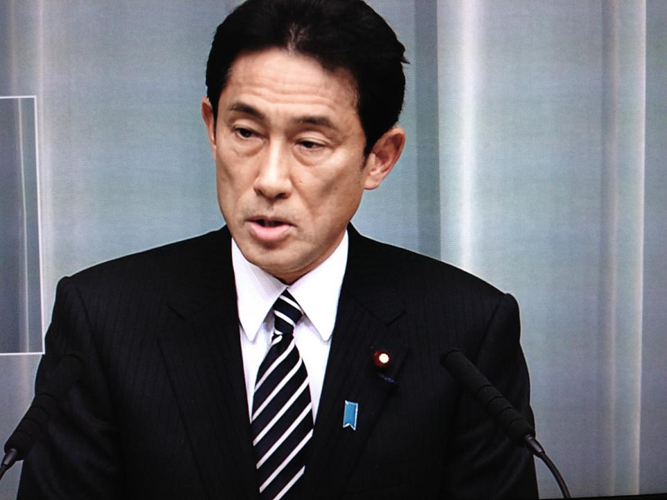 令人震惊!日本人搞对华情报竟然如此隐秘细致