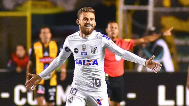 巴西天才否认已草签巴萨 西媒:担心被FIFA处罚