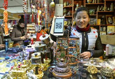 中国式创新有多好?外国人:不可思议!