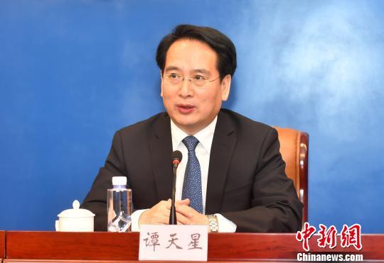 第九届世界华文传媒论坛9月在中国福州市举行