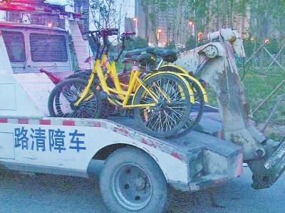郑州12岁少年骑共享单车倒地后身亡 警方介入调查