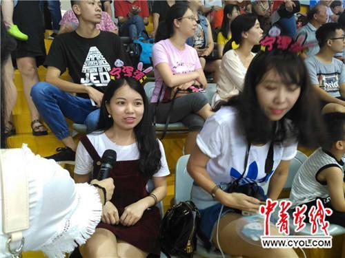 宁泽涛复出首秀因伤弃赛 两日后将参加自由泳比赛