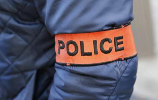 """来自俄罗斯的""""高端""""卖淫团伙在巴黎被捕"""