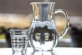 咖啡店能否免费要水喝?不一定...