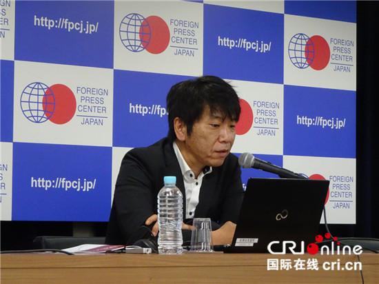 日本成为单身大国 专家支招改变家庭观念