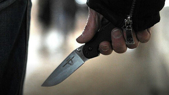 男子在莫斯科一餐厅向服务员求婚 遭拒后将对方捅死