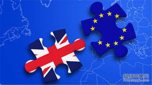 英国政府将为脱欧过渡期设限 同时退出关税同盟