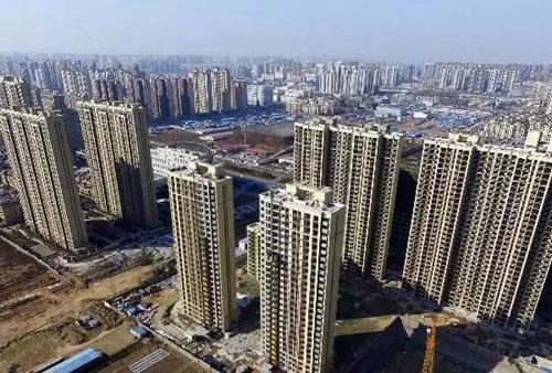 杭州拟赋予承租人子女享有就近入学等权益
