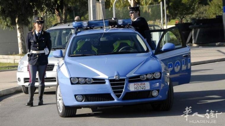警方破获一个找人替代考驾照的团伙 4人被控