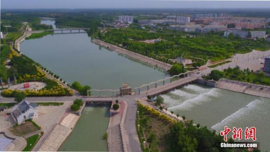 水资源税试点首轮扩围在即 多地密集开展调研准备