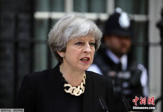 英媒:铁证如山!留学生非法滞留英国问题被夸大