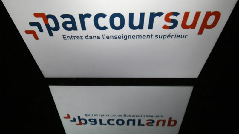 法国6万多高考生仍未被大学录取
