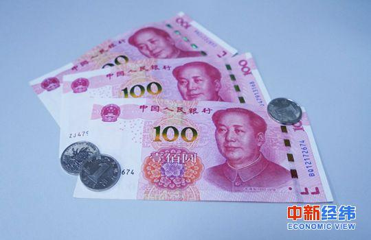 爱存钱的中国人,为何家庭负债率越来越高?
