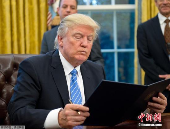 """""""留学生间谍论""""激怒华裔 美国务院:欢迎中国学生"""