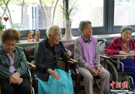 韩设慰安妇问题研究所 日吁避免出现有悖共识情况