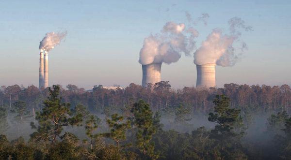 美媒称中国是美国煤炭业复苏关键 作用远超特朗普政府