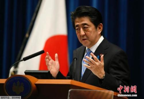 日本众议院大选论战继续 朝野避谈核电或成隐患