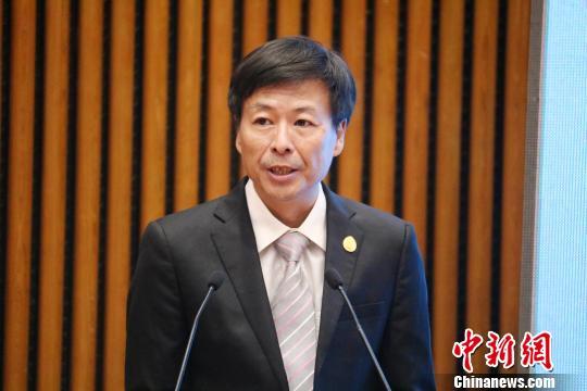 51家中外企业成为第14届中国―东盟博览会合作伙伴