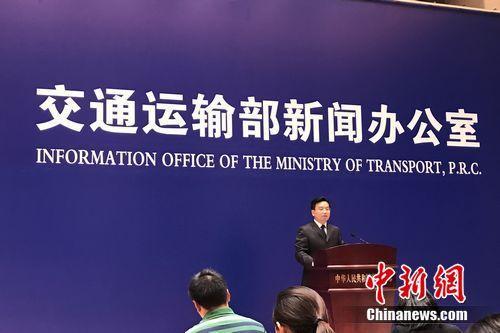 全国将建2442公里红色旅游公路 涉28省份126个项目