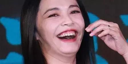 笑起来比哭更丑的女星 杨幂姚晨刘亦菲纷纷上榜