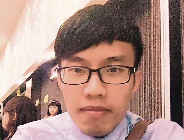 只因人群中多看了一眼 华裔小伙遭大汉围殴刺死