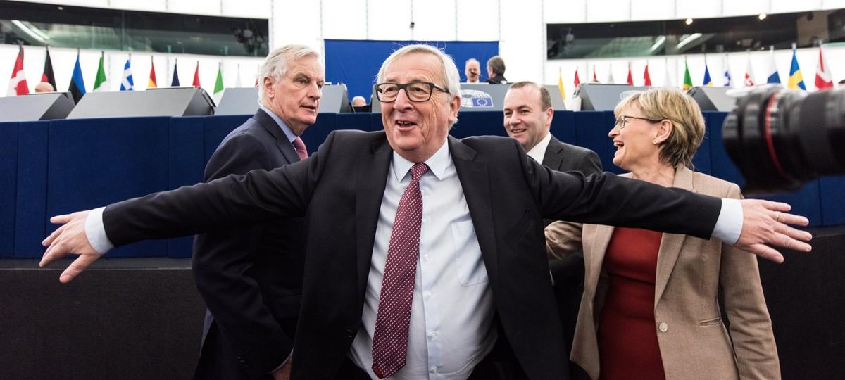 欧盟委员会建议各国减收增值税