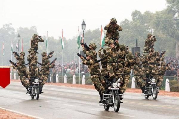 外交杂耍:印度边呼吁中国投资 边禁止官员赴华